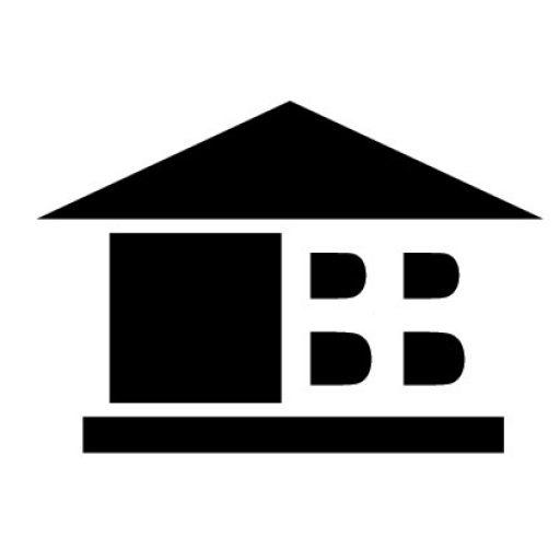 cropped-banglabari-logo-2.jpg