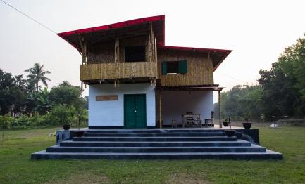Amirabad Clinic