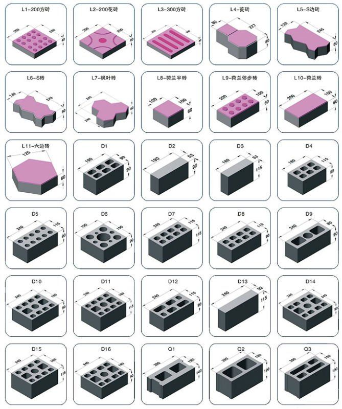 6d003c5990d15f81b0d48239ded62f40